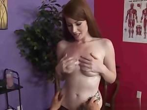 Swineflu Massage Part1