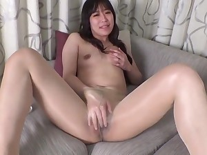 Crazy porn clip Chinese greatest full version