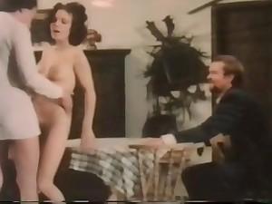Die Buhne (1975) by Hans Billian