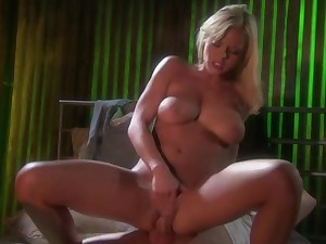 Fuck with Bree Olson is always astonishing even if you have moves of a piece with this guy
